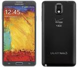 SAMSUNG GALAXY NOTE 3 SM-N900V